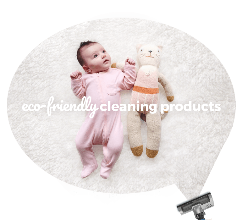 You'll never need to worry about your carpets getting damaged while our cleaning company is on the job, as we use only the safest and gentlest cleaning ...
