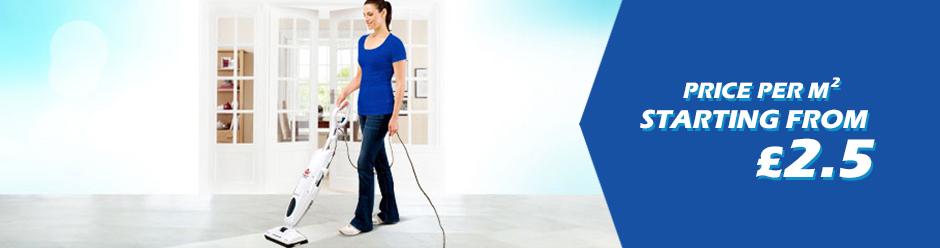 Wooden Floor Cleaners London Hardfloor Cleaning Parquet