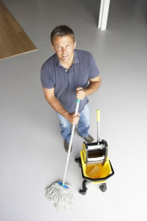 How Can You Find The Best Upholstery Cleaners Quickly?