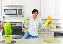 Home Remedies to Tackle Bad Odours in Your Home