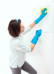 Cleaning Tips and Tricks to Make Your Chores Simpler