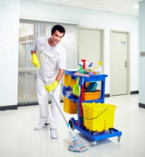Why should you Clean your Carpets?
