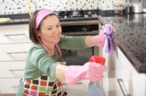 Cleaning Myths Unravelled