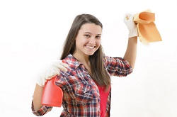 Top Tips For Quick And Easy House Cleaning