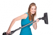 Cleaning Your Carpets and Floors