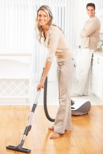 Cleaning Companies: The Benefits of Using their Service