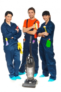 Finding Out How To Use A Spray Bottle For Home Cleaning