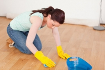 Alternative Cleaning Ideas To Improve Your Housework