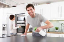Tips and Tricks to Make Your Cleaning Simpler