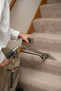 Cleaning Hints And Tips To Get Your House Looking Great
