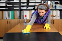Finding A Cleaning Service For Your Domestic Chores